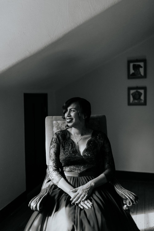 Amanda-Brad-Wedding-6301.jpg