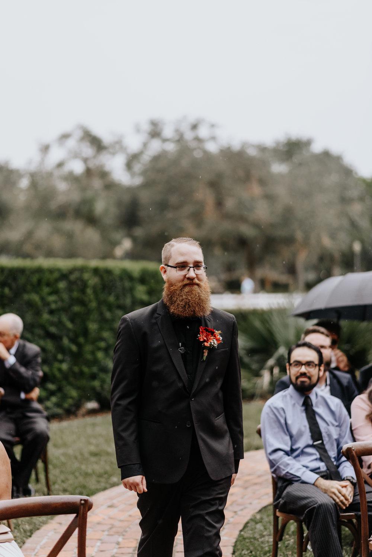 Amanda-Brad-Wedding-6318-2.jpg