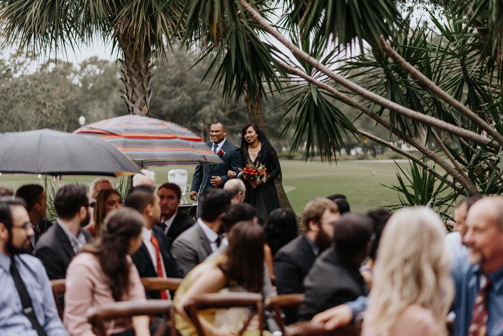 Amanda-Brad-Wedding-6337.jpg