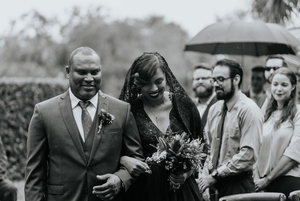 Amanda-Brad-Wedding-6344.jpg