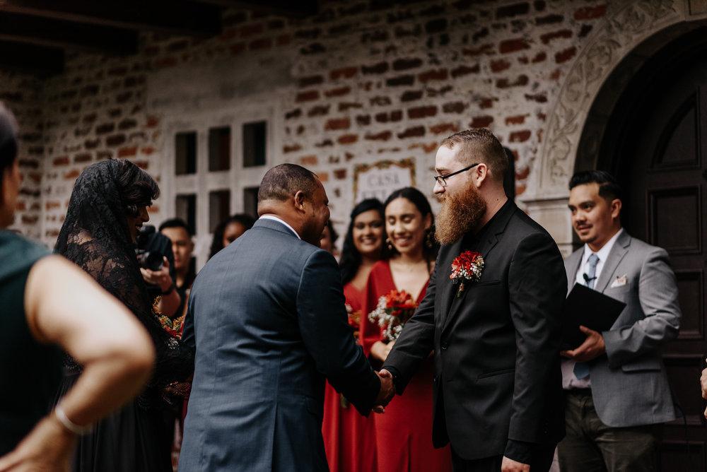 Amanda-Brad-Wedding-6349-2.jpg
