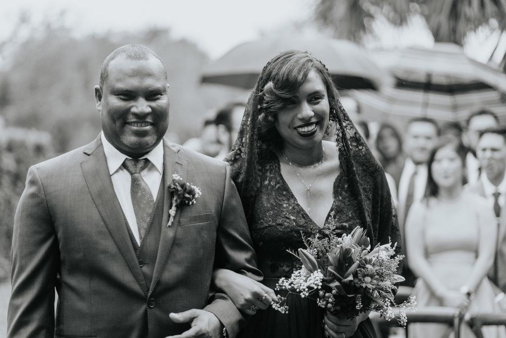 Amanda-Brad-Wedding-6346-2.jpg