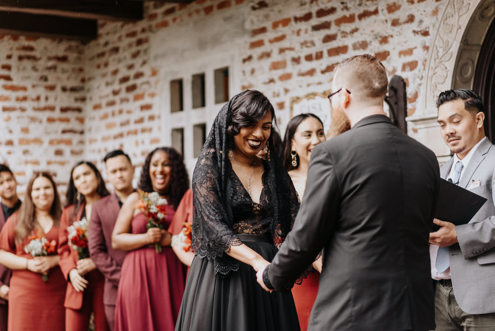 Amanda-Brad-Wedding-6359.jpg