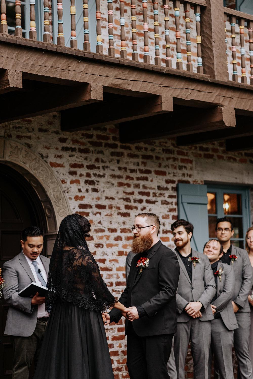 Amanda-Brad-Wedding-6368.jpg