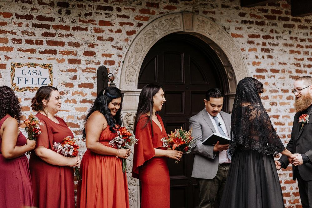 Amanda-Brad-Wedding-6373.jpg