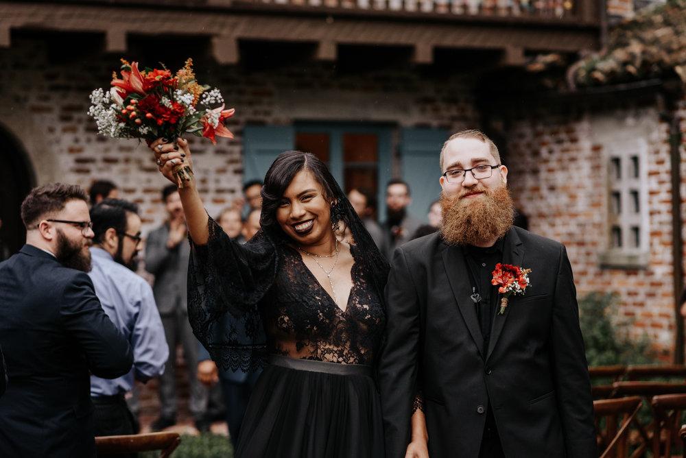 Amanda-Brad-Wedding-6392.jpg
