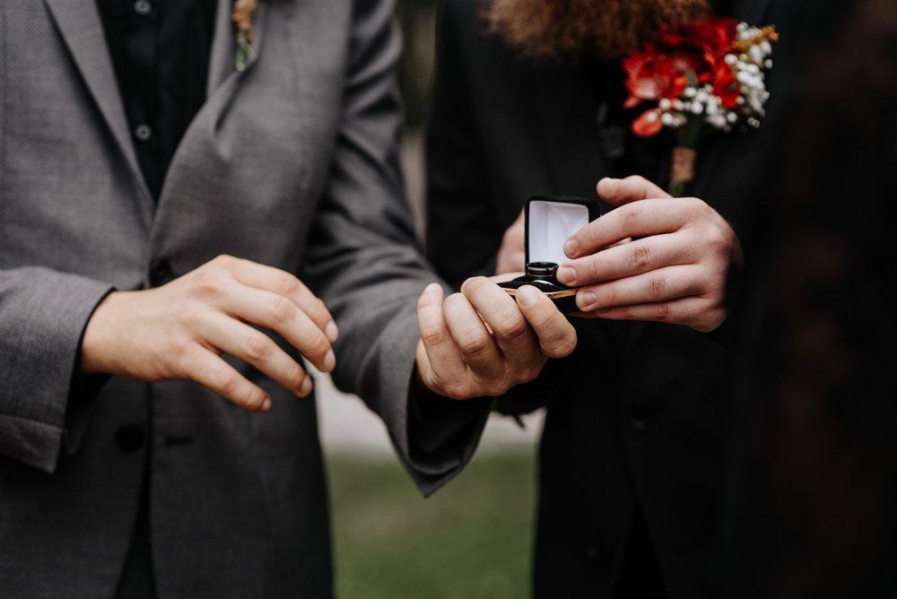 Amanda-Brad-Wedding-6396-2.jpg