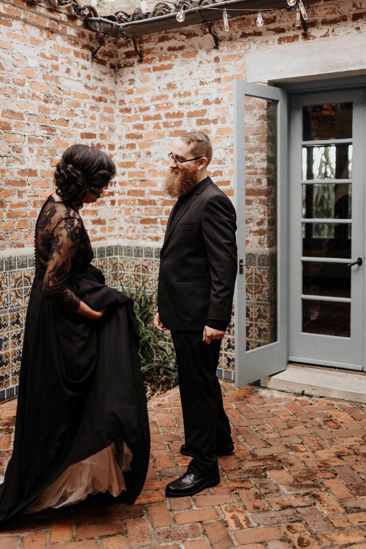 Amanda-Brad-Wedding-6401.jpg