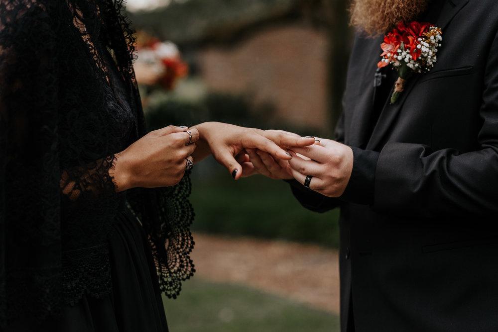 Amanda-Brad-Wedding-6403.jpg