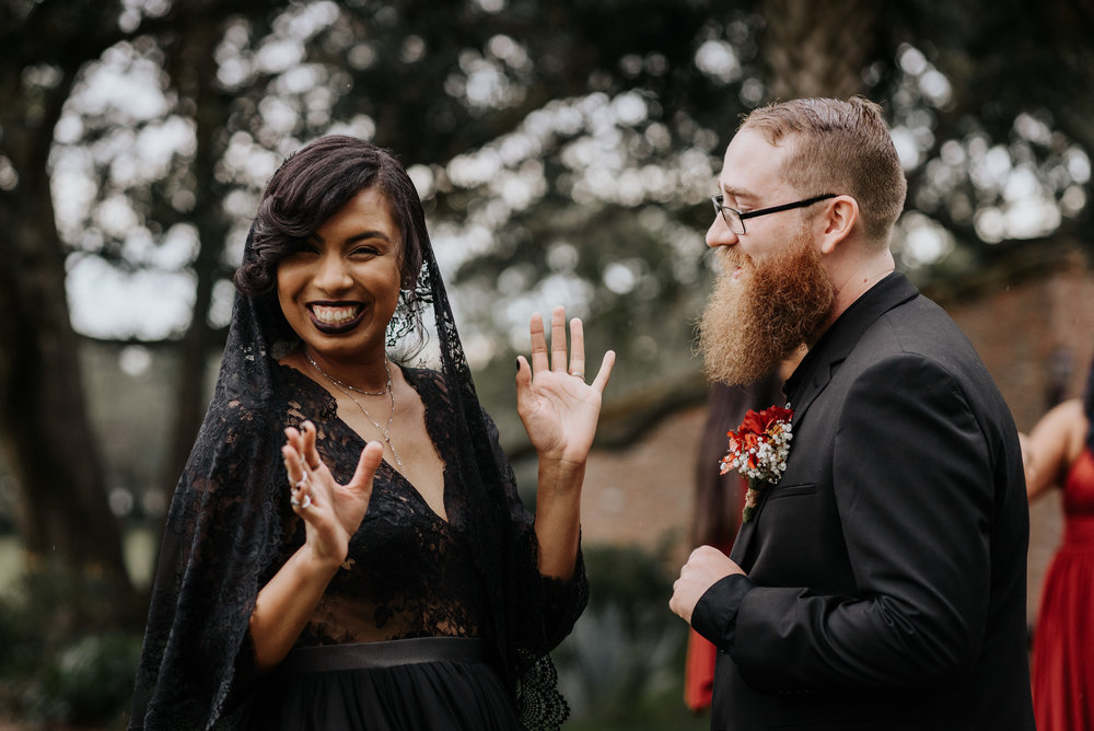 Amanda-Brad-Wedding-6407.jpg