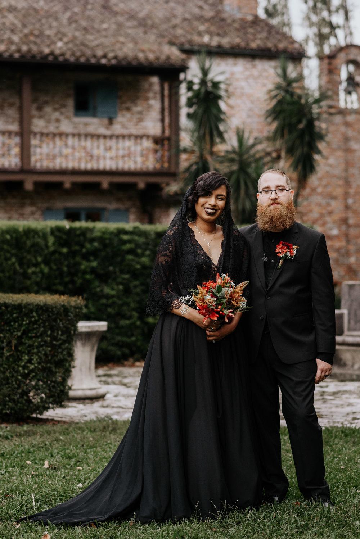 Amanda-Brad-Wedding-6412.jpg
