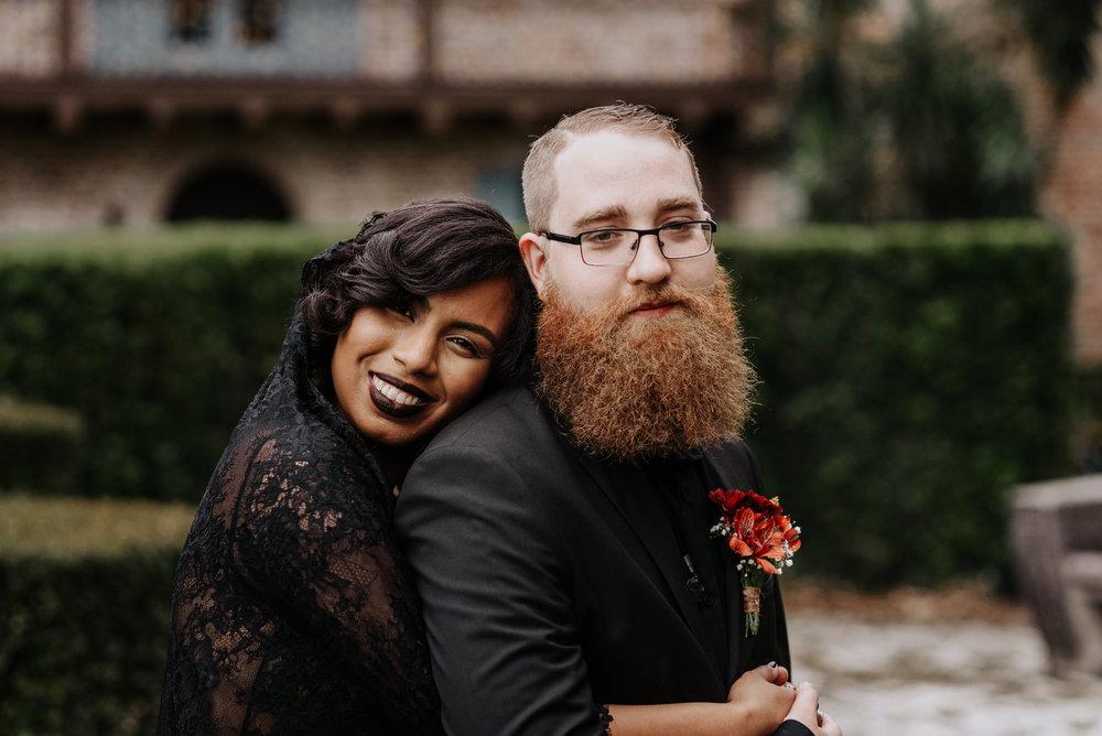 Amanda-Brad-Wedding-6426.jpg