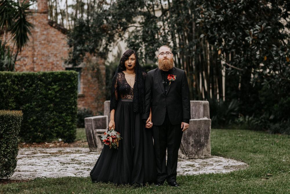 Amanda-Brad-Wedding-6431-2.jpg