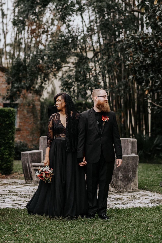 Amanda-Brad-Wedding-6435-2.jpg