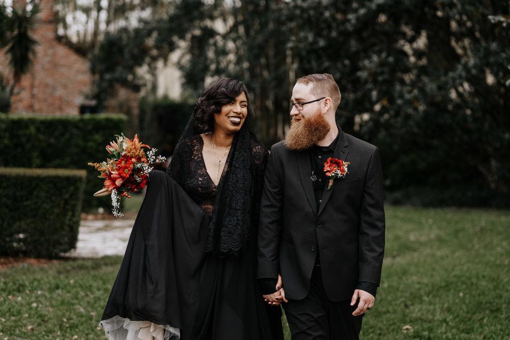 Amanda-Brad-Wedding-6445-2.jpg