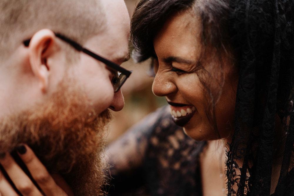Amanda-Brad-Wedding-6487-2.jpg