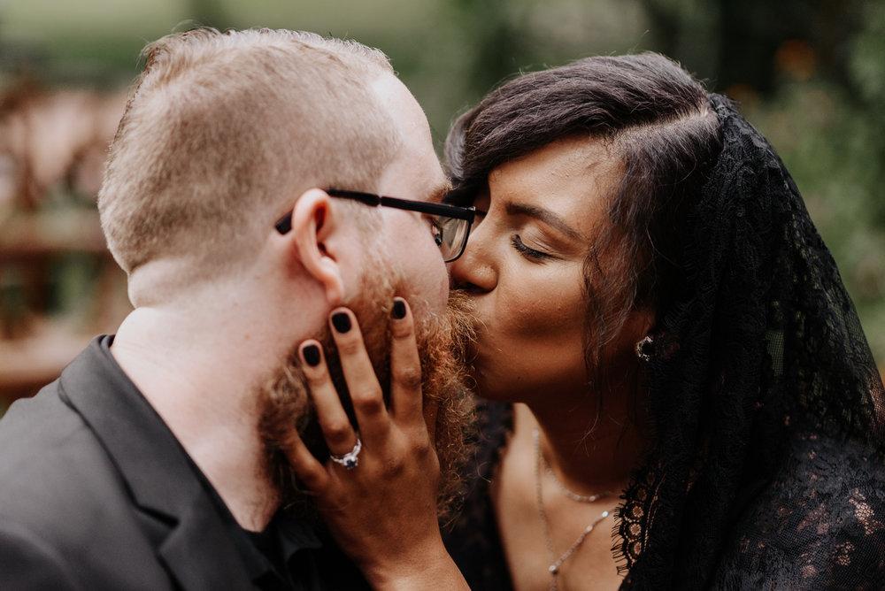 Amanda-Brad-Wedding-6497.jpg