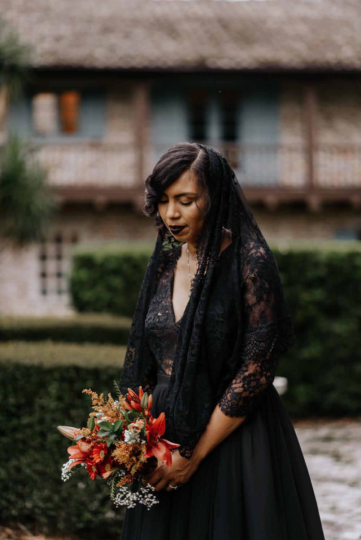 Amanda-Brad-Wedding-6505-2.jpg