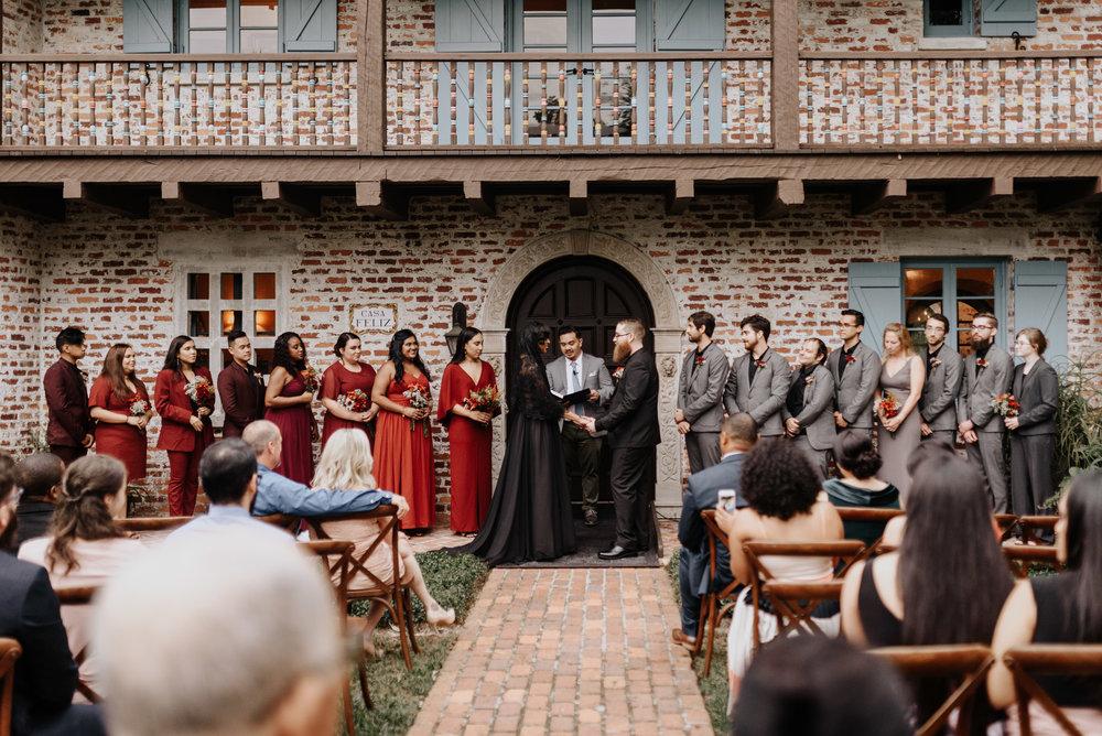 Amanda-Brad-Wedding-6585.jpg