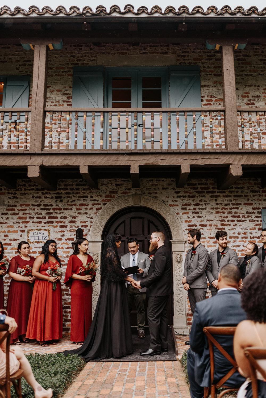 Amanda-Brad-Wedding-6591.jpg