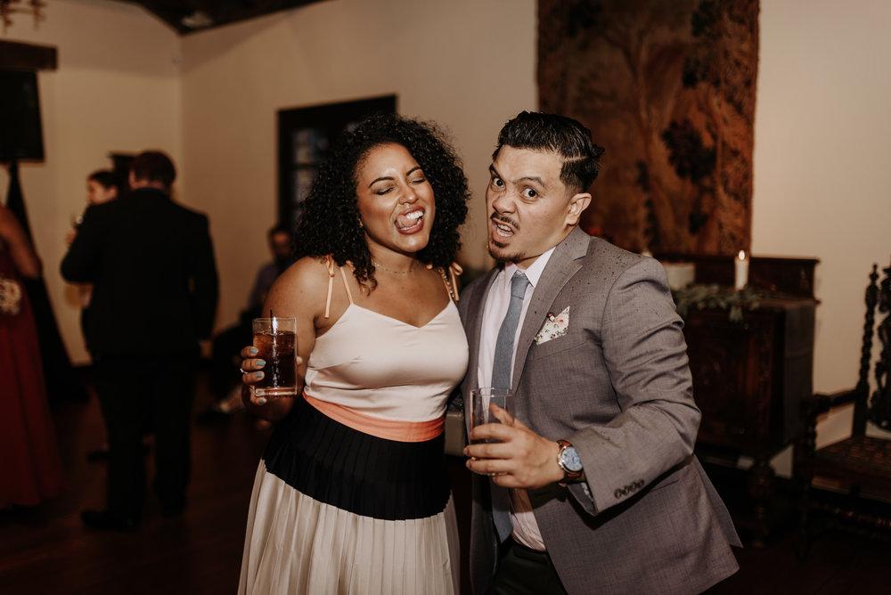 Amanda-Brad-Wedding-6618.jpg