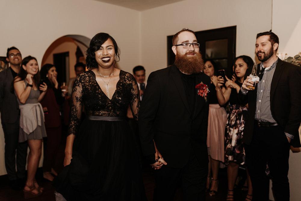 Amanda-Brad-Wedding-6645.jpg