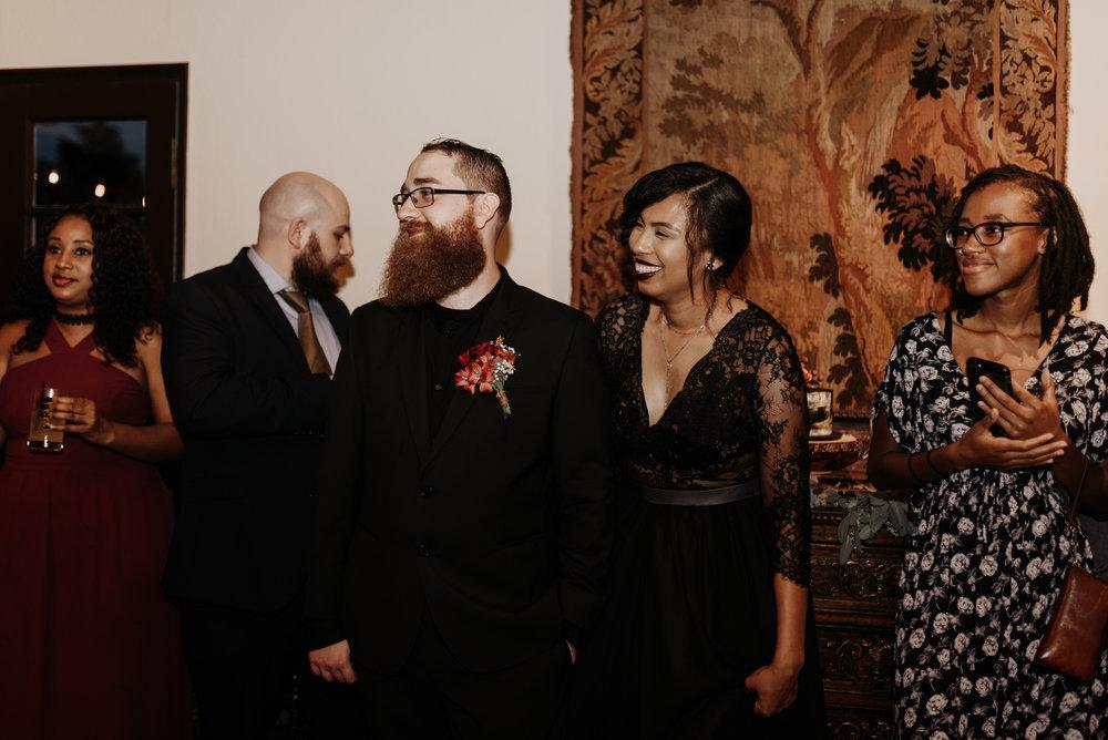 Amanda-Brad-Wedding-6649.jpg