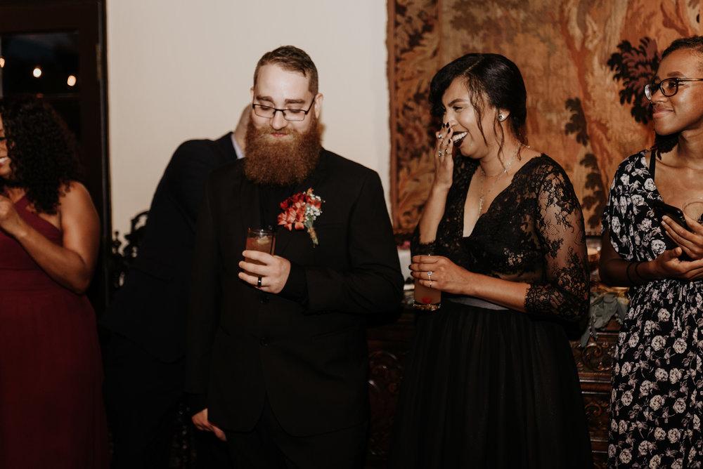 Amanda-Brad-Wedding-6674.jpg