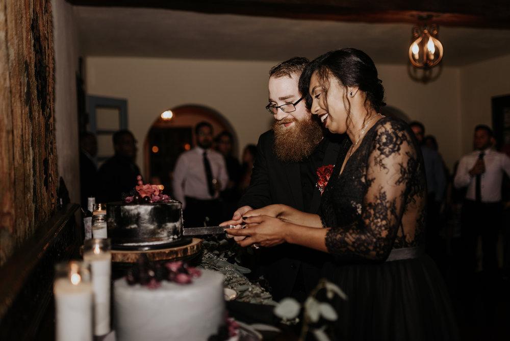 Amanda-Brad-Wedding-6783.jpg