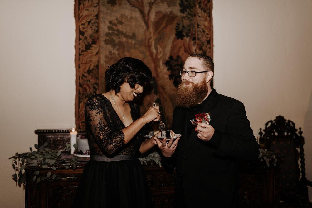 Amanda-Brad-Wedding-6798.jpg