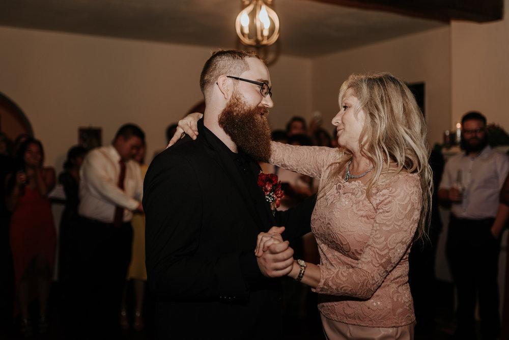 Amanda-Brad-Wedding-6805.jpg