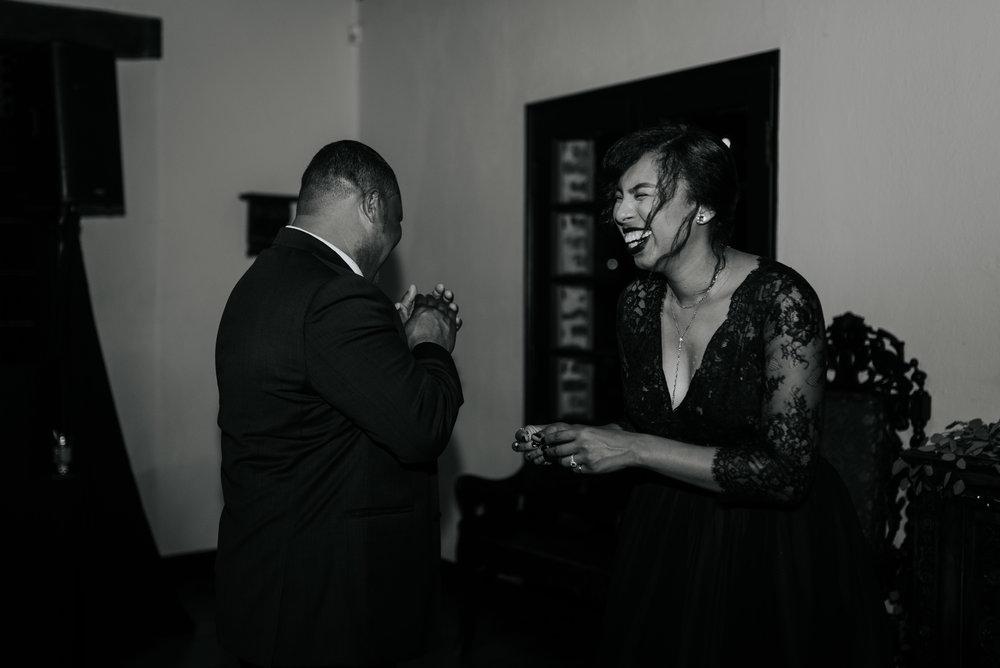 Amanda-Brad-Wedding-6826.jpg