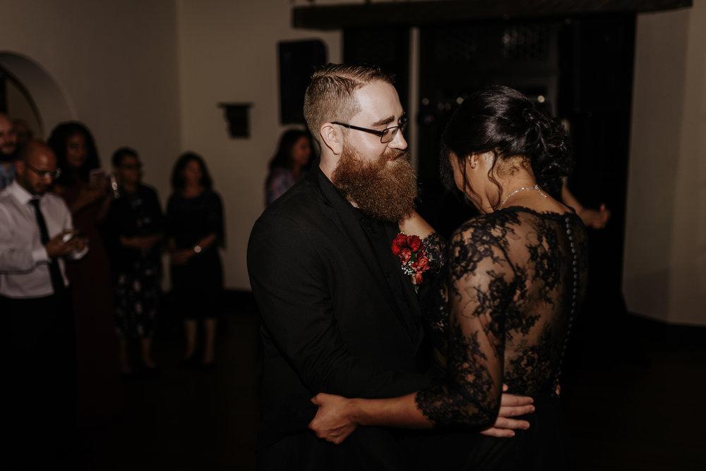 Amanda-Brad-Wedding-6846.jpg