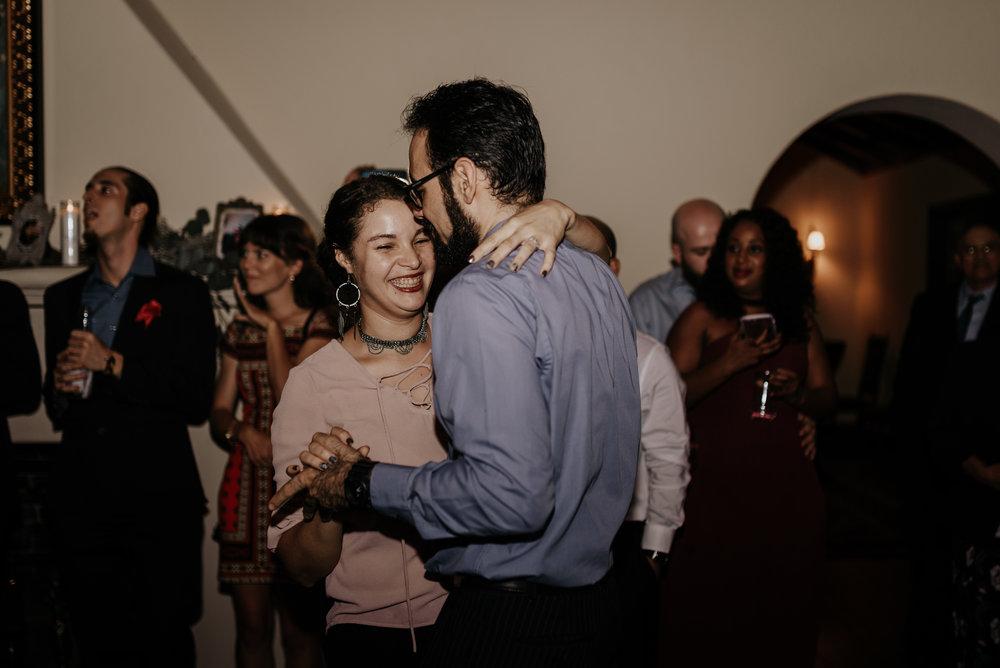 Amanda-Brad-Wedding-6852.jpg
