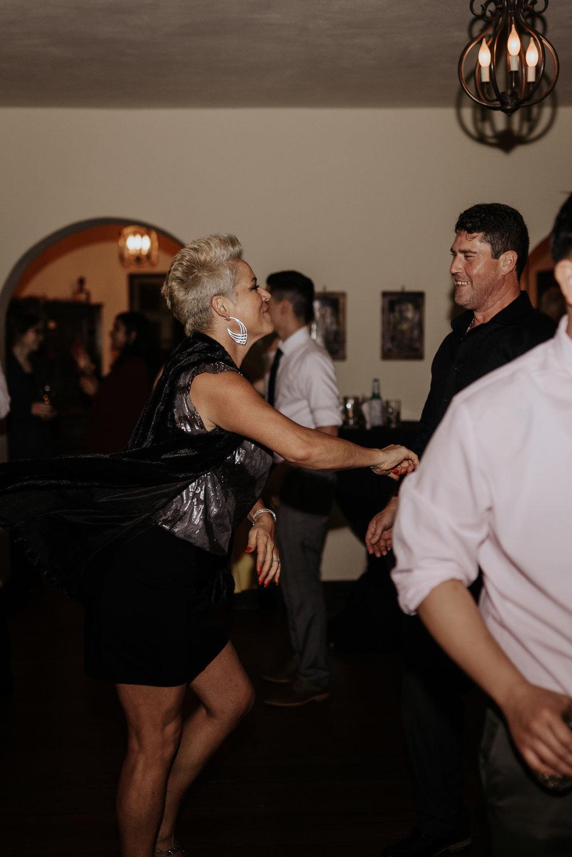 Amanda-Brad-Wedding-6932.jpg