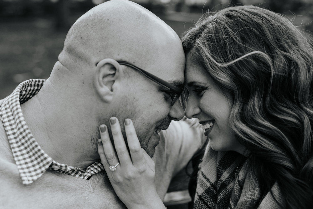 J-D-Engagement-3382.jpg