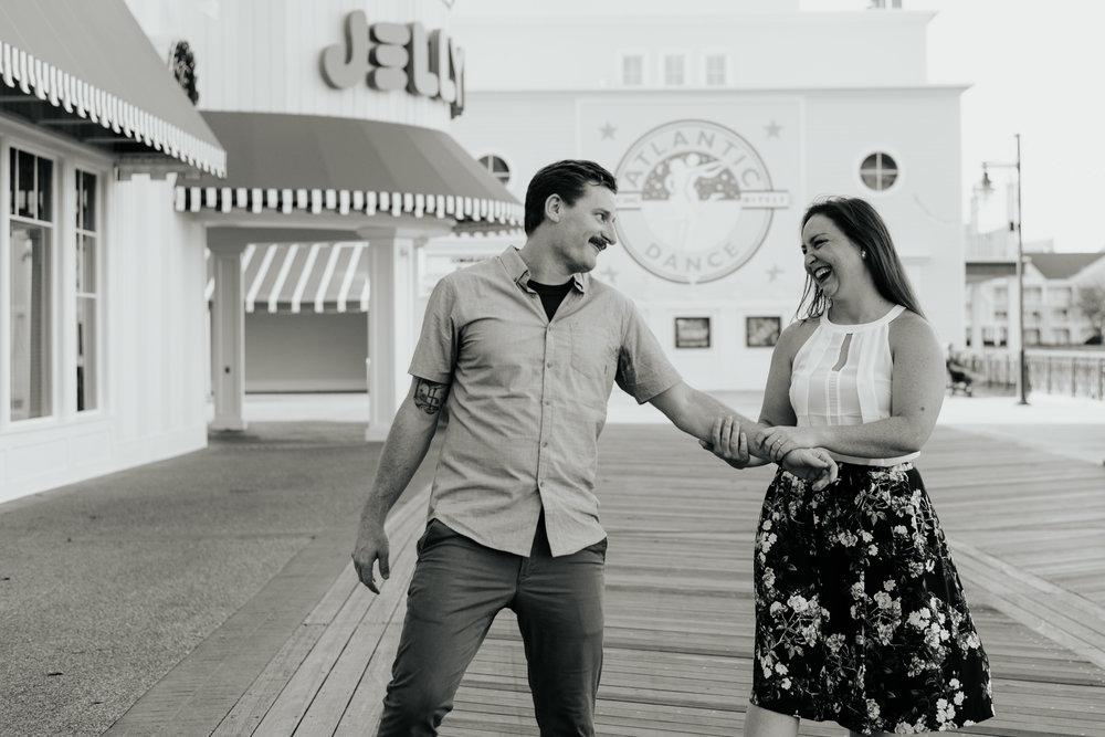 Megan-Matt-Engagements-6387.jpg