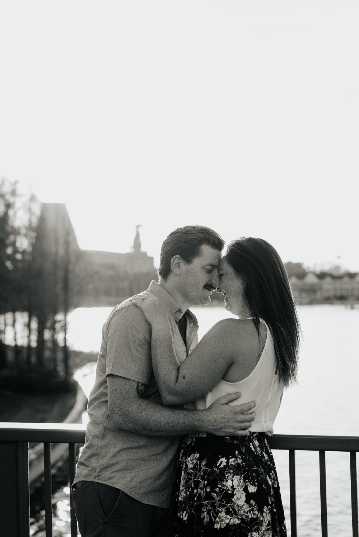 Megan-Matt-Engagements-6487.jpg