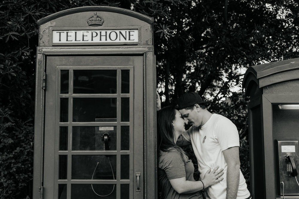 Megan-Matt-Engagements-6557.jpg