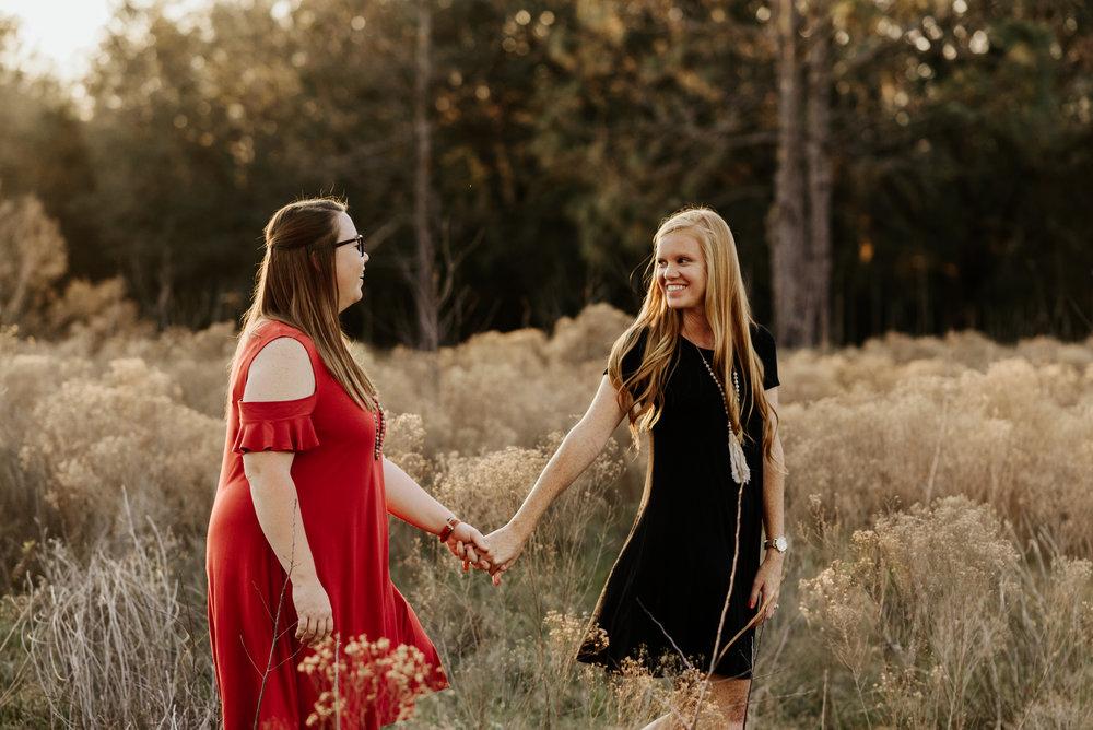 Brooke-April-Engagement-0294.jpg