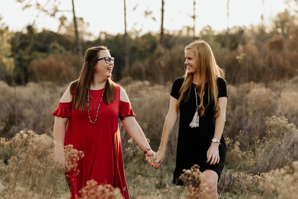 Brooke-April-Engagement-0358.jpg
