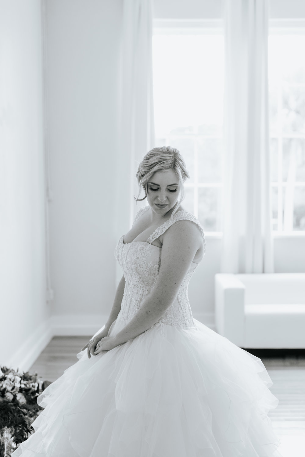 Lauren-Bobby-Wedding-Previews-6808.jpg