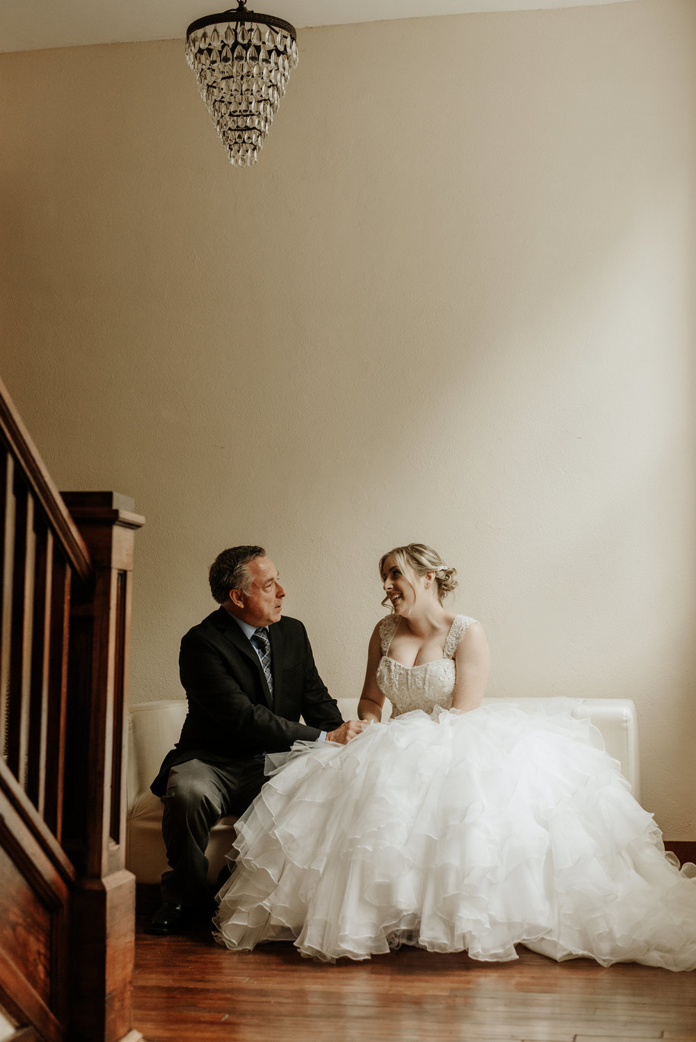 Lauren-Bobby-Wedding-Previews-6875.jpg