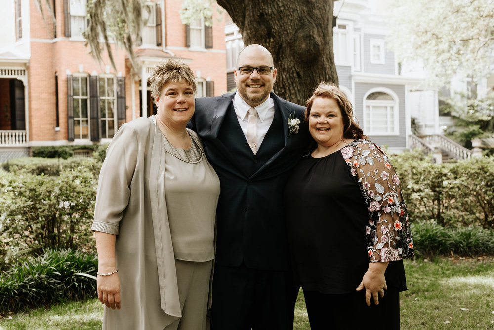 Juli-Derek-Wedding-Previews-8603.jpg