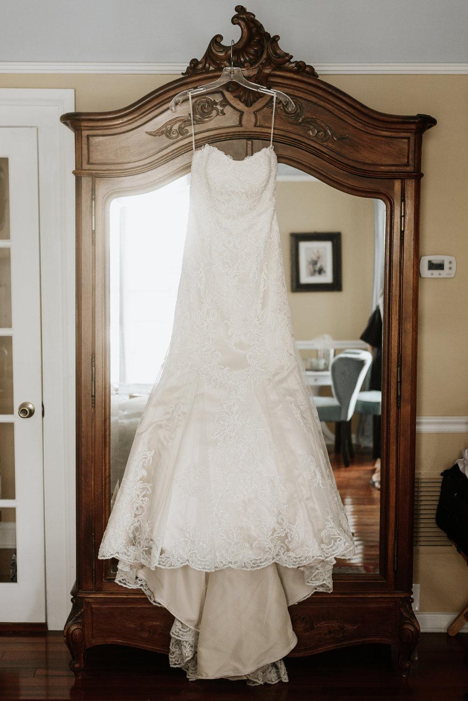 Mandy-Brad-Wedding-Previews-2179.jpg