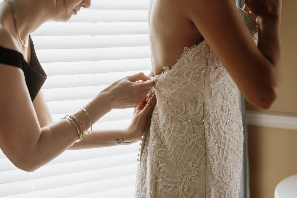 Mandy-Brad-Wedding-Previews-2298.jpg