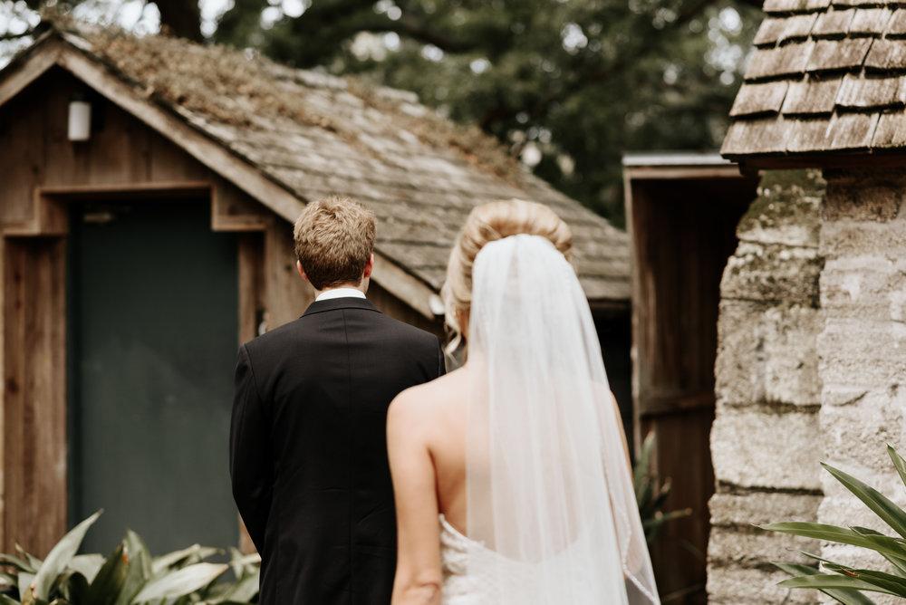 Mandy-Brad-Wedding-Previews-0163.jpg