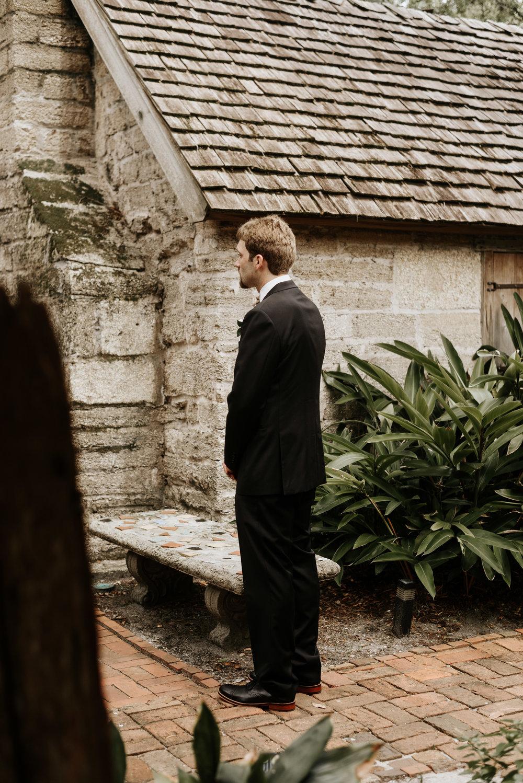 Mandy-Brad-Wedding-Previews-2360.jpg