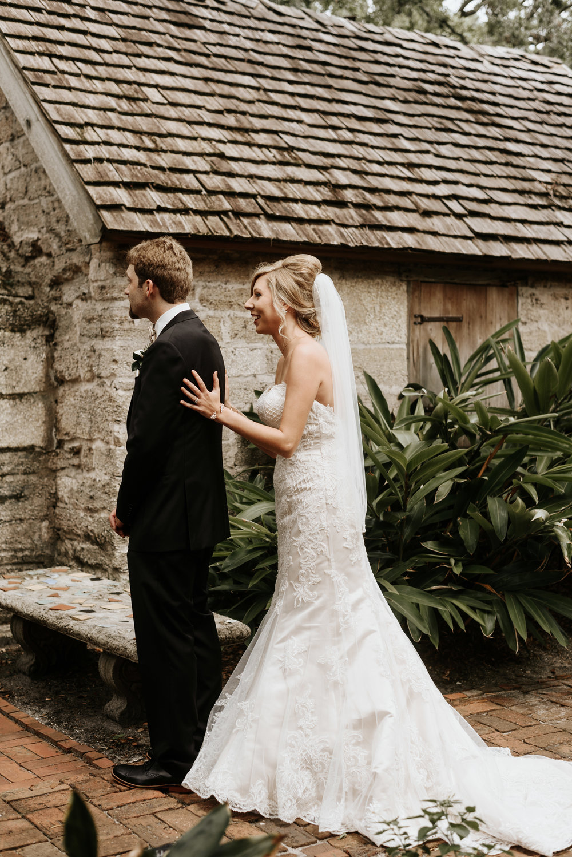 Mandy-Brad-Wedding-Previews-2366.jpg