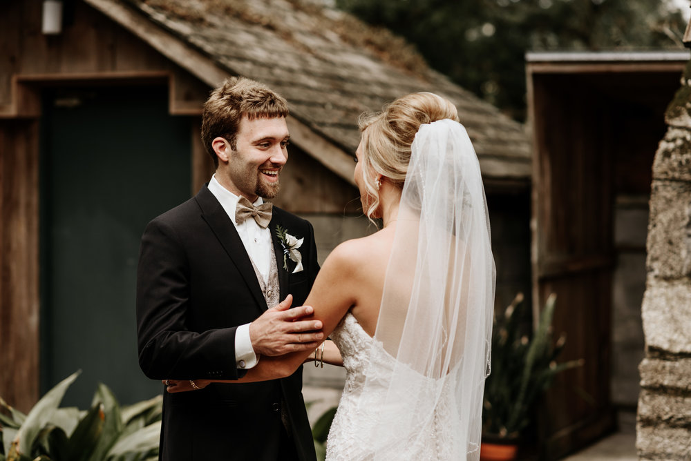 Mandy-Brad-Wedding-Previews-0168.jpg